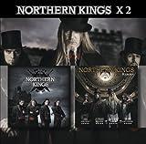 Northern Kings Rethroned/Reborn