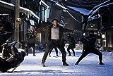 Image de Wolverine : Le combat de l'immortel [Combo Blu-ray 3D + Blu-ray 2D]