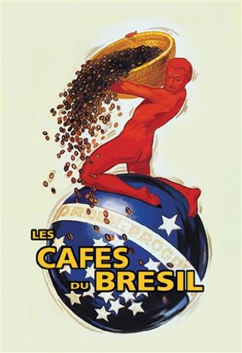 walls-360-peel-stick-wall-decals-coffees-of-brazil-24-in-x-36-in