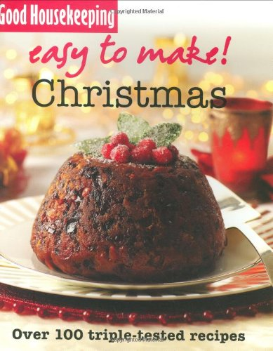 good-housekeeping-easy-to-make-christmas-easy-to-make