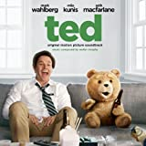 Ted: Original Motion Picture Soundtrack [clean]