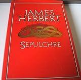 Sepulchre James Herbert