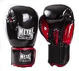 Metal Boxe MB221