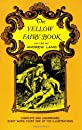 The Yellow Fairy Book (Dover Children's Classics)