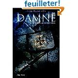 DAMNE TOME 2 : LE FARDEAU DE LUCIFER