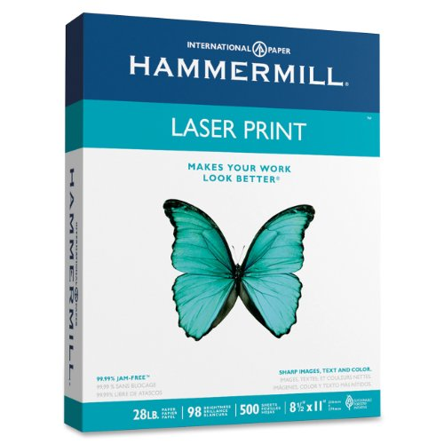 laser-print-paper28-lb98-ge-112-iso8-1-2x11-we-sold-as-1-ream