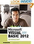 Microsoft� Visual Basic 2012 for Wind...