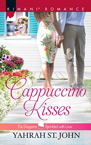 cappuccino-kisses-the-draysons-sprinkled-with-love