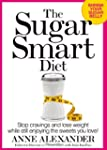 The Sugar Smart Diet: Stop Cravings a...