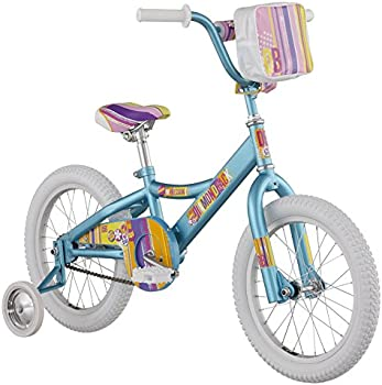 Diamondback Bicycles Youth Girls Complete Bike
