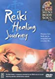 Reiki Healing Journey [DVD] [Import]
