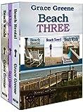 Beach Three (Beach Rental, Beach Towel, Beach Winds): Emerald Isle, NC Stories
