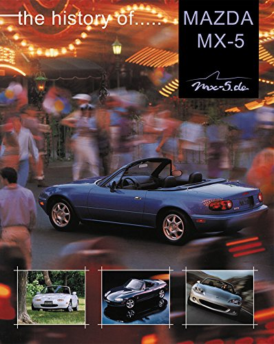 the-history-of-mazda-mx-5-1989-2005