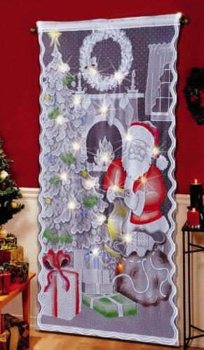 Home Depot Led Christmas Lights