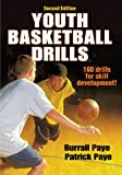 img - for Youth Basketball Drills, Second Edition book / textbook / text book