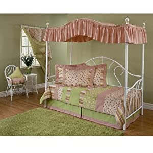 Canopy Bedding, Bed Canopy Comforters Bedding Sets, Craigslist