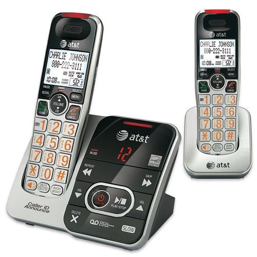 how to find last number dialed on landline