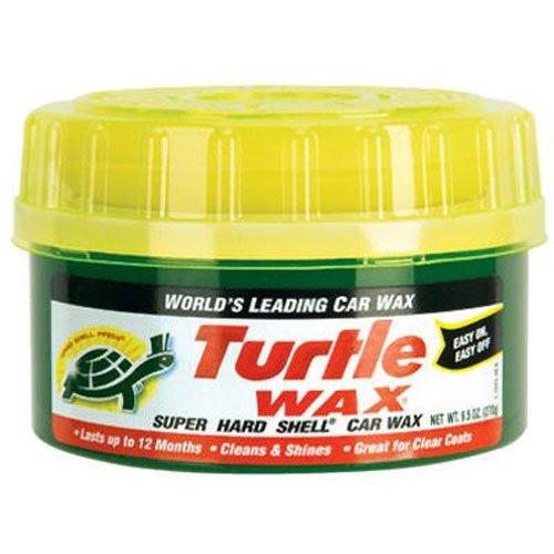 turtle-wax-inc-95-oz-hard-shell-paste-car-wax