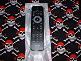 NEW Philips LCD TV Remote control