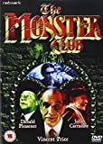 The Monster Club [Import anglais]