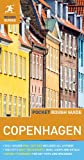 Pocket Rough Guide Copenhagen (Rough Guide Pocket Guides) (1409366804) by Rough Guides