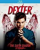 デクスター シーズン6 Blu-ray BOX