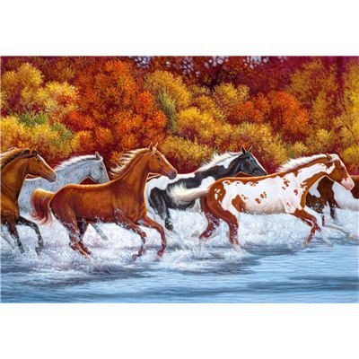 Splashes-of-Colours-1500-Piece-Jigsaw-Puzzle
