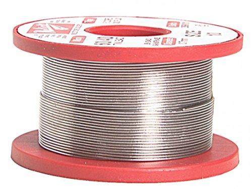 multicore-size-10-reel-alloy-solder-o7mm-diameter