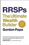 Rrsps: The Ultimate Wealth Builder