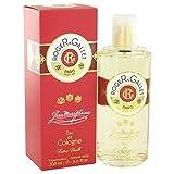 Jean Marie Farina Extra Vielle by Roger & Gallet Eau De Cologne Spray (Unisex) 6.6 oz for Women - 100% Authentic