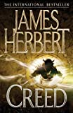 James Herbert Creed