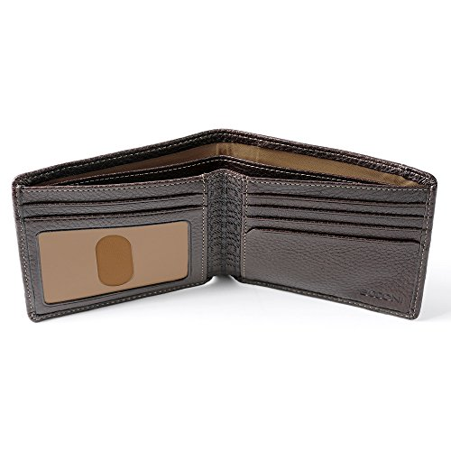 boconi-mens-tyler-tumbled-billfold-wallet-in-coffee-with-terra-cotta
