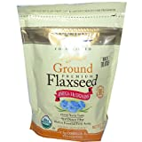 Spectrum Essentials Organic Ground Es...