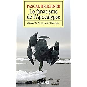 Pascal BRUCKNER (France) 51ZlNZrqjbL._SL500_AA300_