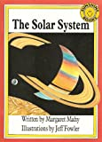 The solar system (Sunshine books)