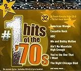 echange, troc Karaoke Party: #1 Hits of the 70s - Karaoke Party: #1 Hits of the 70s (Dig)