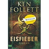 "Eisfiebervon ""Ken Follett"""