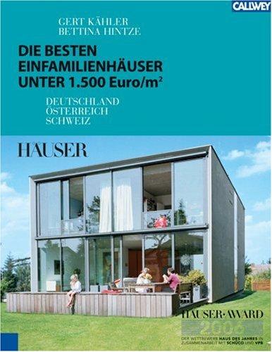 Free download die besten einfamilienh user unter for Wohnlandschaft unter 500 euro