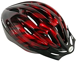 Mongoose Intercept Micro Bicycle Helmet (Youth) at Sears.com