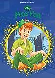 Disney's Peter Pan (Disney Diecut)