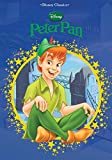 Disney's Peter Pan (Disney Diecut)
