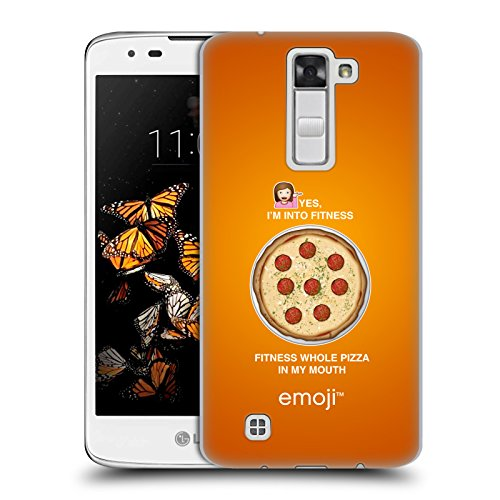 official-emoji-whole-pizza-food-hard-back-case-for-lg-k8-phoenix-2