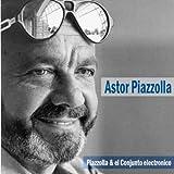 Astor Piazzolla - Anos de soledad