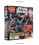 DK LEGO® Star Wars Brickmaster (Lego Brickmaster)