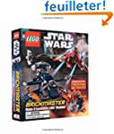 LEGO� Star Wars Brickmaster