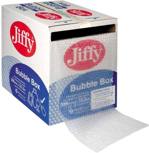 jiffy-carton-devidoir-a-papier-bulle-300-mm-x-50-m-import-royaume-uni