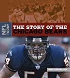 NFL Today: The Story of the Chicago Bears