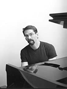 Image of Fred Hersch