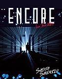 ENCORE TOUR 2014 [Blu-ray]