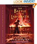 The Battle of the Labyrinth: Percy Ja...